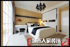 中广宜景湾·尚城
