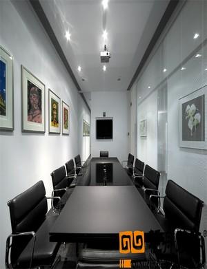 廊坊办公室