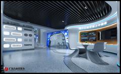 格力概念展厅