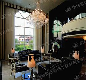 韩式风格,室内装饰装修设计