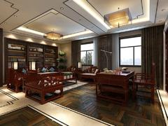 会所装修设计,室内装饰装修设计