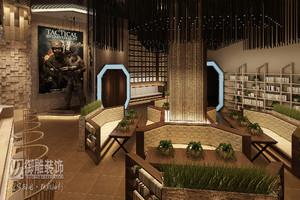 容桂创意产业园