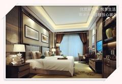 泗洪正邦酒店