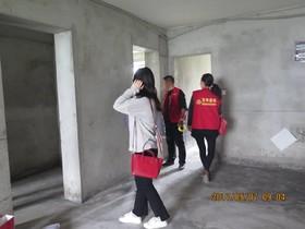 如意江南8-1204
