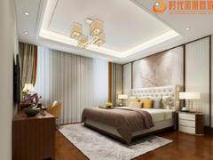 中式风格-自建别墅1