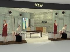 亚龙湾NEE专卖店