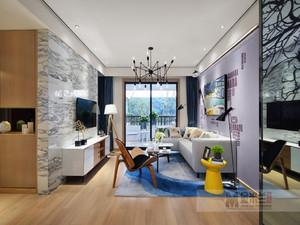 新加坡·尚锦城