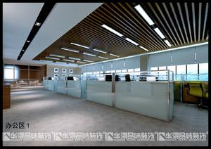 南京市浦口软件园
