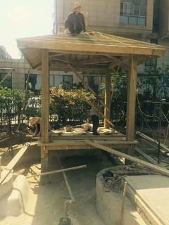 龙湖滟澜山住宅