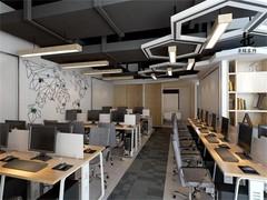 中石化办公室
