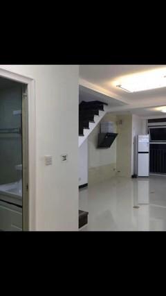 银泰公寓办公房