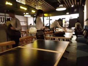 深圳杰伦餐厅
