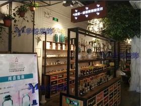 塘东街气味博物馆