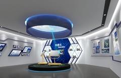 大洲科技园