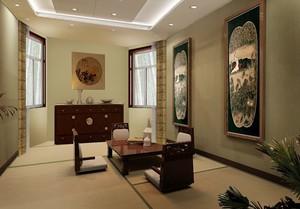 寿光城建别墅