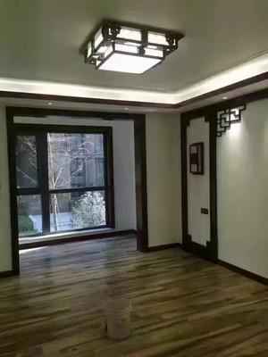 杨柳青别墅