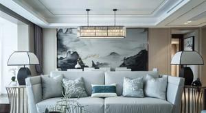 澳大利亚墨尔本STK公寓