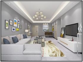 金凤凰海景公寓