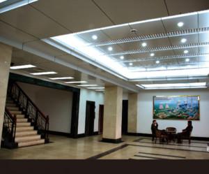潍坊泰恒大厦