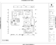 松江府3号1201