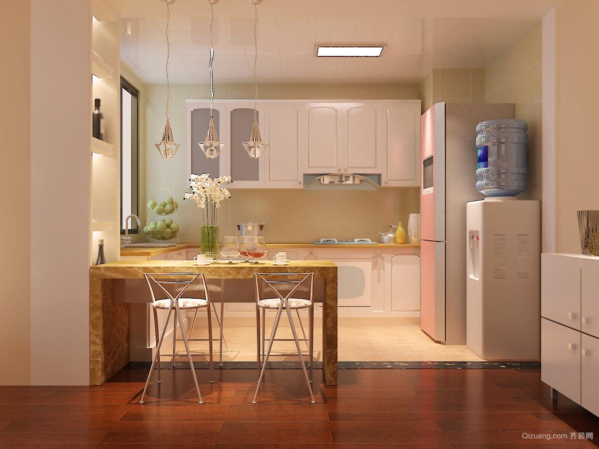 82平米普通户型欧式家装教程装修图片v户型-邢cad风格绘制总平面图图片