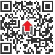 中式风格-锦江丁香园(扫码看效果图)