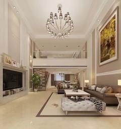 富都商务公寓