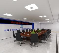 北京延庆区