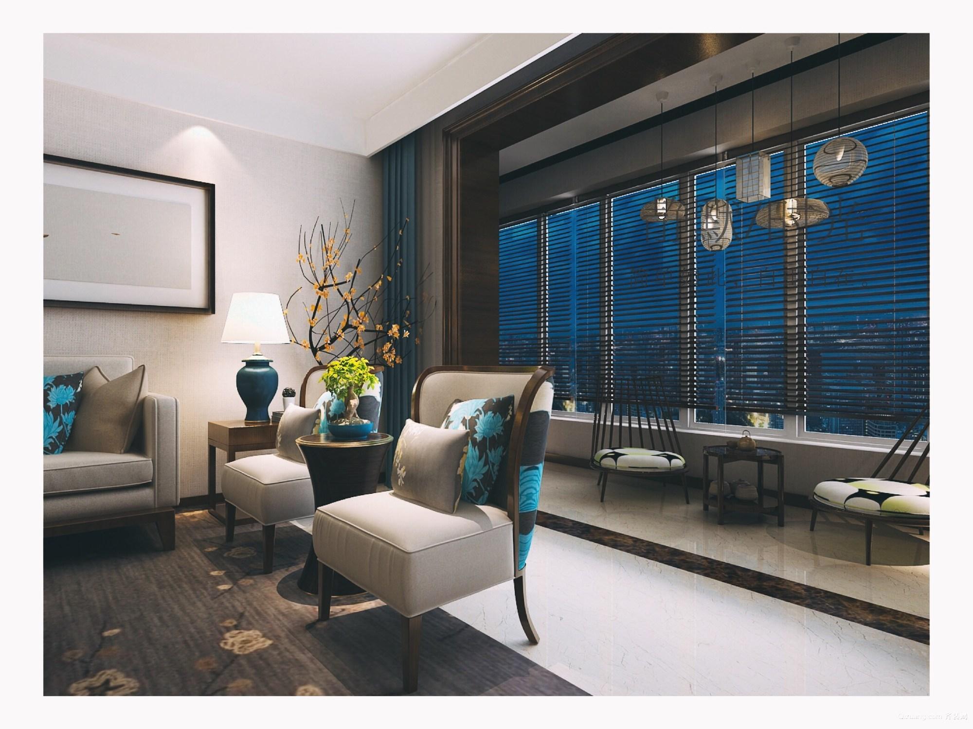 165平米普通图片其他家装装修户型设计-邢台齐学的ui设计在深圳好找工作吗图片