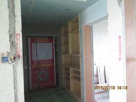 浙信上河2-2604