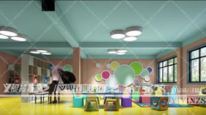 清水小星星幼儿园