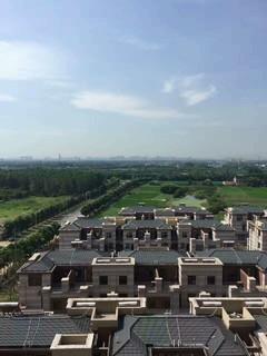 恒河中央景苑