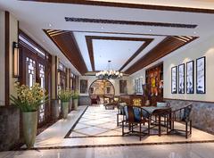 双龙大酒店