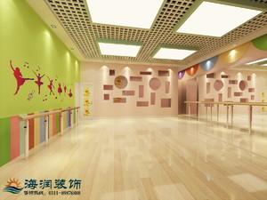 120平米其他家装装修图片设计-石家庄齐装网装淄博建筑设计图片