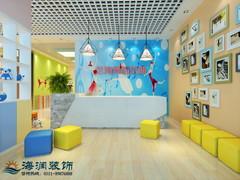 艺海舞蹈教室