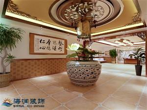 泰丰观湖中医馆