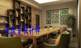 玉函路咖啡厅