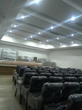 东区市政府办公室