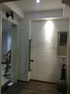 新古典风格办公室
