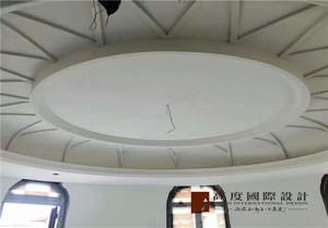 珠江壹仟栋