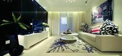 古典风格-北京如意国际花园