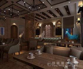 金地酩悦饭店