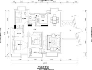 联泰香域中央2