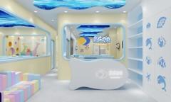 新世纪花园水浴店
