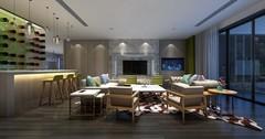 绿城西子·紫兰公寓
