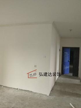 锦绣山河玉华园