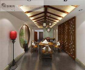 连云港军港生态园方案最新
