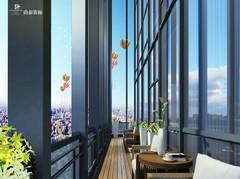 福田区理想时代大厦8楼CDEF单元