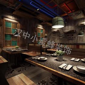 豫江南餐厅