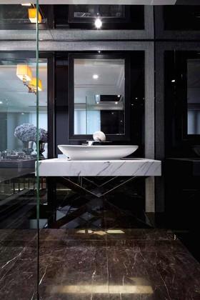 25种不同的卫生间设计